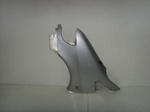 Mercedes vito w638 1996-2003 αριστερό φτερό