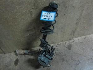 KIA Venga 2010-2014 μπουκάλα ημιαξόνιο αριστερό
