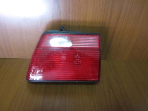 Alfa romeo 155 1992-1998 πίσω φανάρι αριστερό