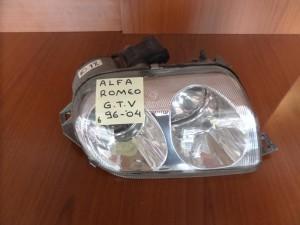 Alfa romeo gtv-spider 1994-2004 φανάρι εμπρός δεξί
