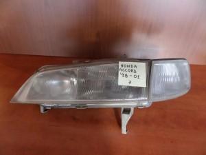 Honda accord 1993-1997 φανάρι εμπρός αριστερό