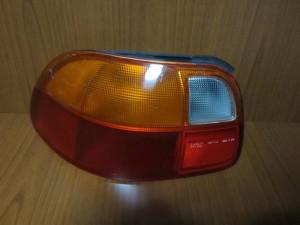 Honda cr-x targa 1992-1997 πίσω φανάρι αριστερό