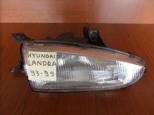 Hyundai landra 1992-1995 φανάρι εμπρός δεξί