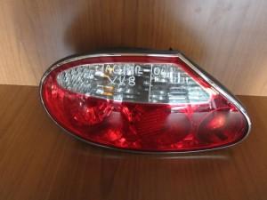Jaguar XK8-XKR 2002-2006 πίσω φανάρι αριστερό