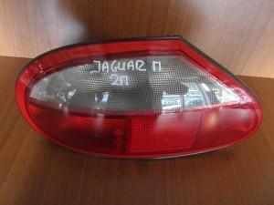 Jaguar XK8-XKR carbrio 1996-2002 πίσω φανάρι αριστερό