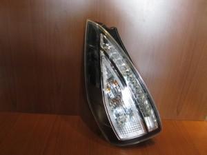 Mazda 5 2008-2010 πίσω φανάρι led αριστερό