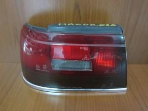 Mazda 626 1988-1992 πίσω φανάρι αριστερό