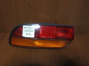 Nissan 200SX 1989-1993 πίσω φανάρι αριστερό