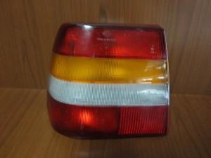Saab 9000 85-92 5θυρο πίσω φανάρι αριστερό