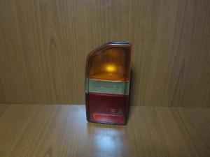 Suzuki vitara 90-98 πίσω φανάρι αριστερό