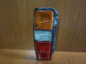 Toyota Lite-Ace 1982-1985 πίσω φανάρι αριστερό