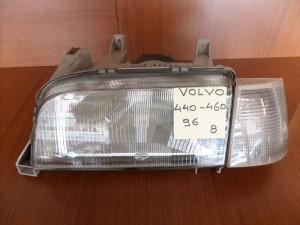 Volvo 440/460 1993-1996 φανάρι εμπρός αριστερό