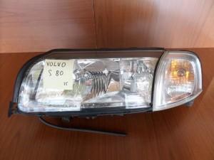 Volvo s80 99-06 φανάρι εμπρός αριστερό