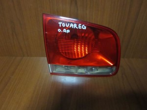 VW touareg 03-10 πίσω φανάρι εσωτερικό αριστερό