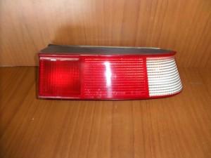 Alfa romeo 164 1987-1997 πίσω φανάρι δεξί