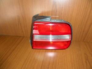 Lancia kappa 1994-2000 πίσω φανάρι δεξί