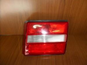 Lancia kappa 1994-2000 πίσω φανάρι εσωτερικό δεξί