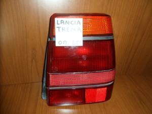 Lancia thema 1984-1988 πίσω φανάρι δεξί