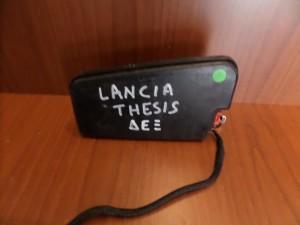 Lancia thesis 2001-2009 airbag καθισμάτων δεξιά