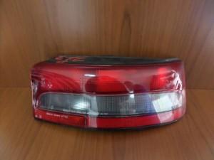 Mazda 323 1992-1994 3θυρο πίσω φανάρι δεξί