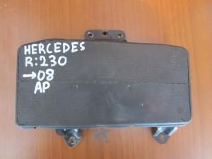 Mercedes SL R230 2002-2008 airbag πόρτας αριστερά