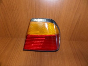 Nissan Primera P10 1990-1995 sedan πίσω φανάρι δεξί