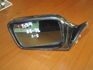 BMW series 5 E34 1988-1991 ηλεκτρικός καθρέπτης αριστερός ποντικί