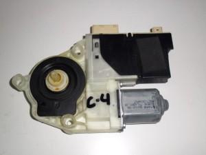 Citroen C4 2004-2011 ηλεκτρικό μοτέρ πόρτας εμπρός δεξί