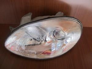 Daewoo Leganza1997-2002 φανάρι εμπρός αριστερό