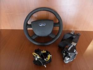 Ford Transit 2006-2013 airbag μόνο