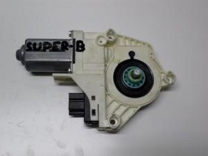 Skoda superb 08-13 ηλεκτρικό μοτέρ πόρτας εμπρός δεξί