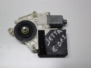 VW Jetta ηλεκτρικό μοτέρ πόρτας εμπρός δεξί