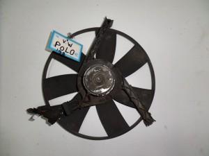 VW polo 99-01 βεντιλατέρ μακρύ καλώδιο