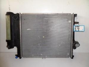 BMW Z3 1996-2002 1.6-1.8-2.0cc βενζίνη ψυγείο νερού