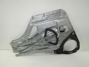 Kia Sportage 1995-2004 ηλεκτρικός γρύλλος παραθύρου δεξιός