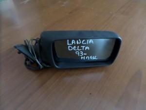 Lancia Delta 1993-1999 ηλεκτρικός καθρέπτης δεξιός άβαφος