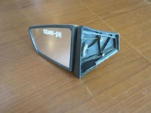 Renault 14 απλός καθρέπτης αριστερός άβαφος
