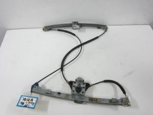 Seat Ibiza 1993-1998 2θυρο μηχανικός γρύλλος παραθύρου δεξιός