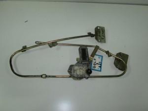 VW golf 3 92-98 ηλεκτρικός γρύλλος παραθύρου δεξιός