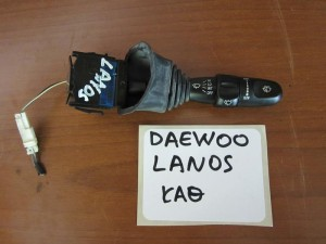 Daewoo Lanos 1997-2002 διακόπτης υαλοκαθαριστήρων