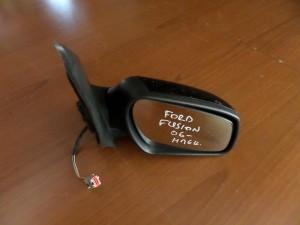 Ford Fusion 2006-2012 ηλεκτρικός καθρέπτης δεξιός μαύρος