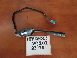 Mercedes w202 1993-1999 διακόπτης cruise control