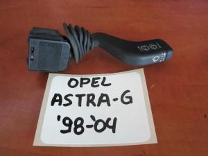 Opel Astra G 1998-2004 διακόπτης υαλοκαθαριστήρων