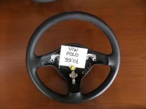 VW polo 1999-2002 βολάν