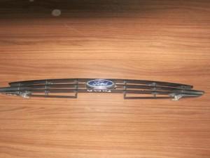 Ford puma 1998-2002 μάσκα εμπρός