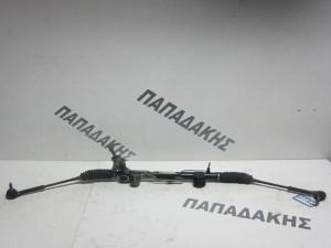 Dodge caliber 2007-2012 κρεμαργιέρα