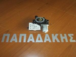 Ford Kuga 2008-2012 αριστερό μοτέρ γρύλλου ηλεκτρικών παραθύρων