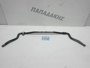 Mazda BT50 4x4 2006-2011 ζαμφόρ εμπρός
