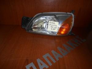 ford fiesta 1999 2002 fanari aristero empros3 1 300x225 Ford Fiesta 1999 2002 φανάρι αριστερό εμπρός