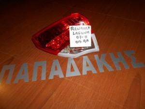 renault laguna 2007 2011 fanari opisthio aristero 2 300x225 Renault Laguna 2007 2011 φανάρι οπίσθιο αριστερό
